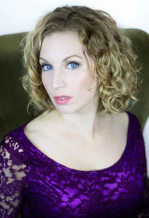 Sarah Thompson Johansen.jpg