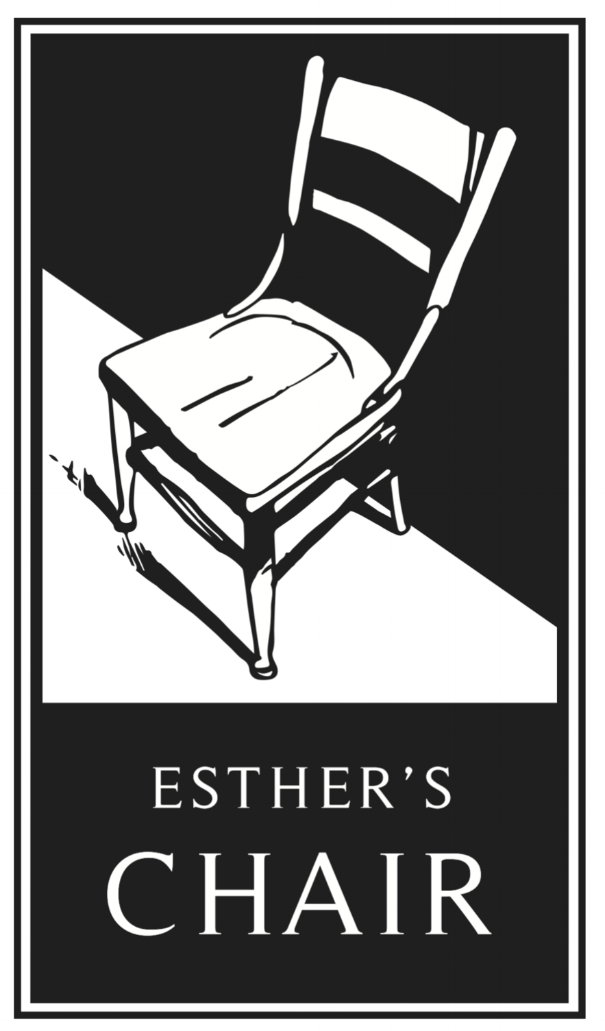Esther's_Chair_FNL.png