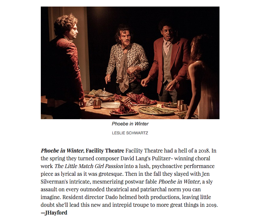 Full post:  https://www.chicagoreader.com/chicago/theater-year-in-review-2018/Content?oid=65336795