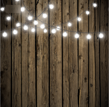 dark_wood_with_string_lights__13159.1507918846.png