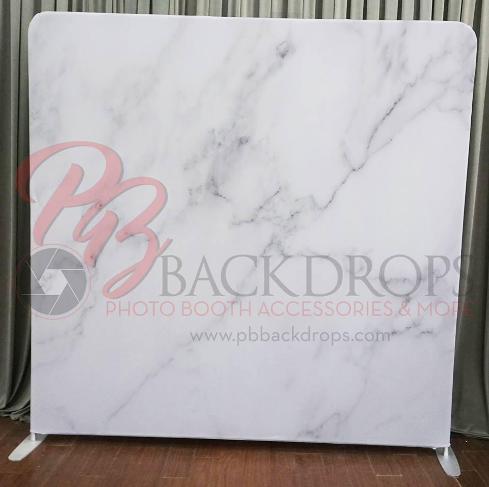 white_marble_Pillow__23076.1503045800.jpg