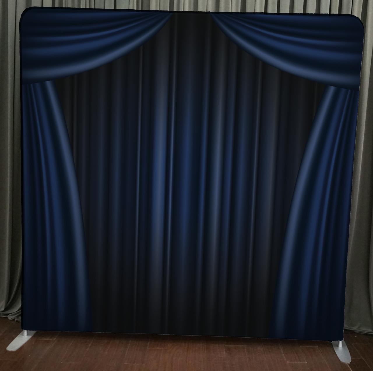 Stand_2_-_Blue_Curtain__09776.1471303934.jpg