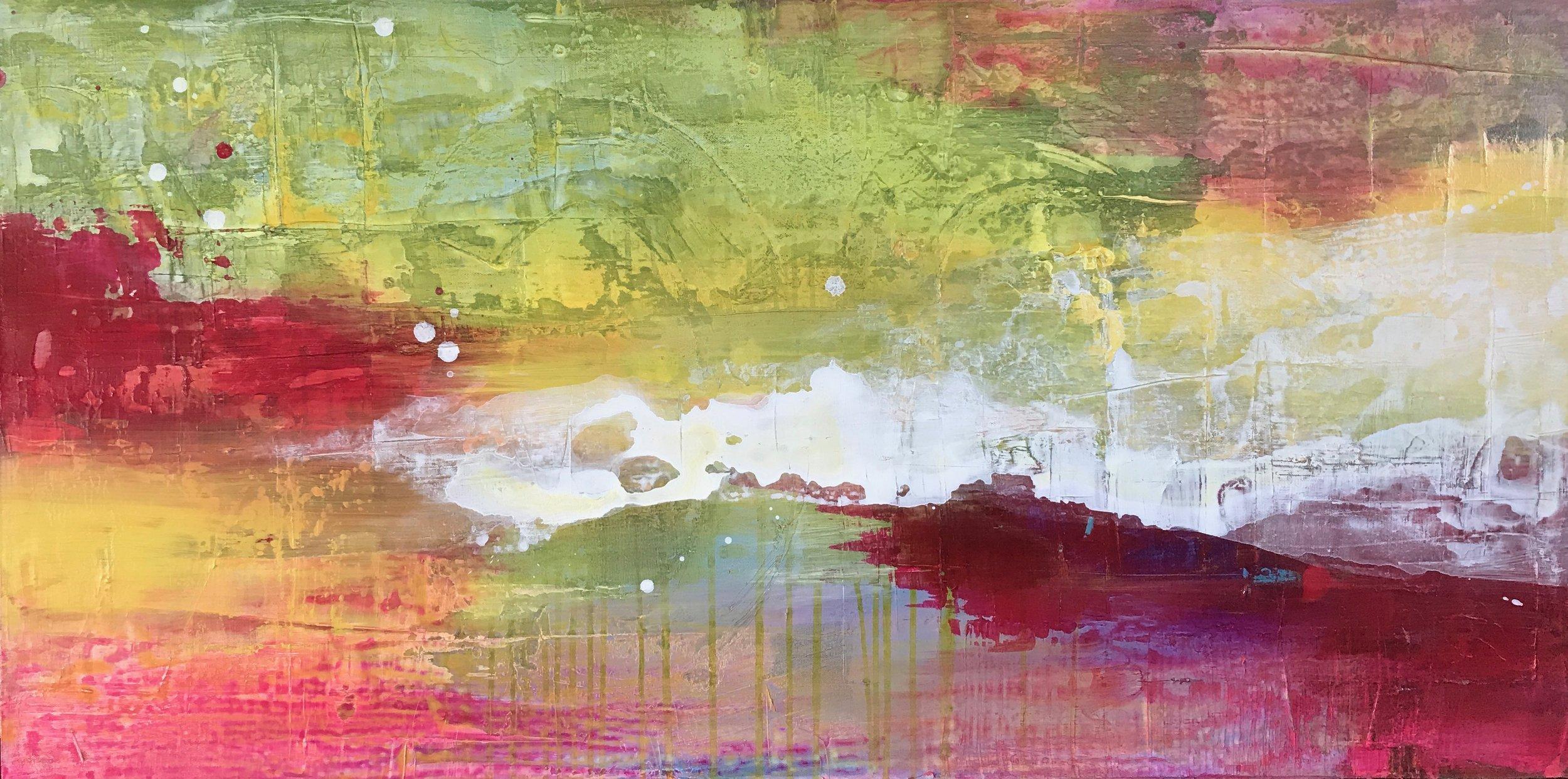 Inner Landscape 1.jpg