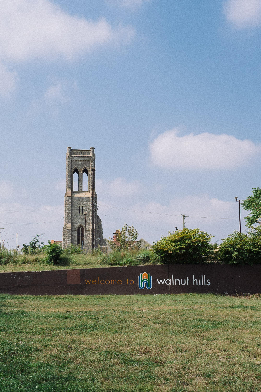 walnut-hills-1060821.jpg
