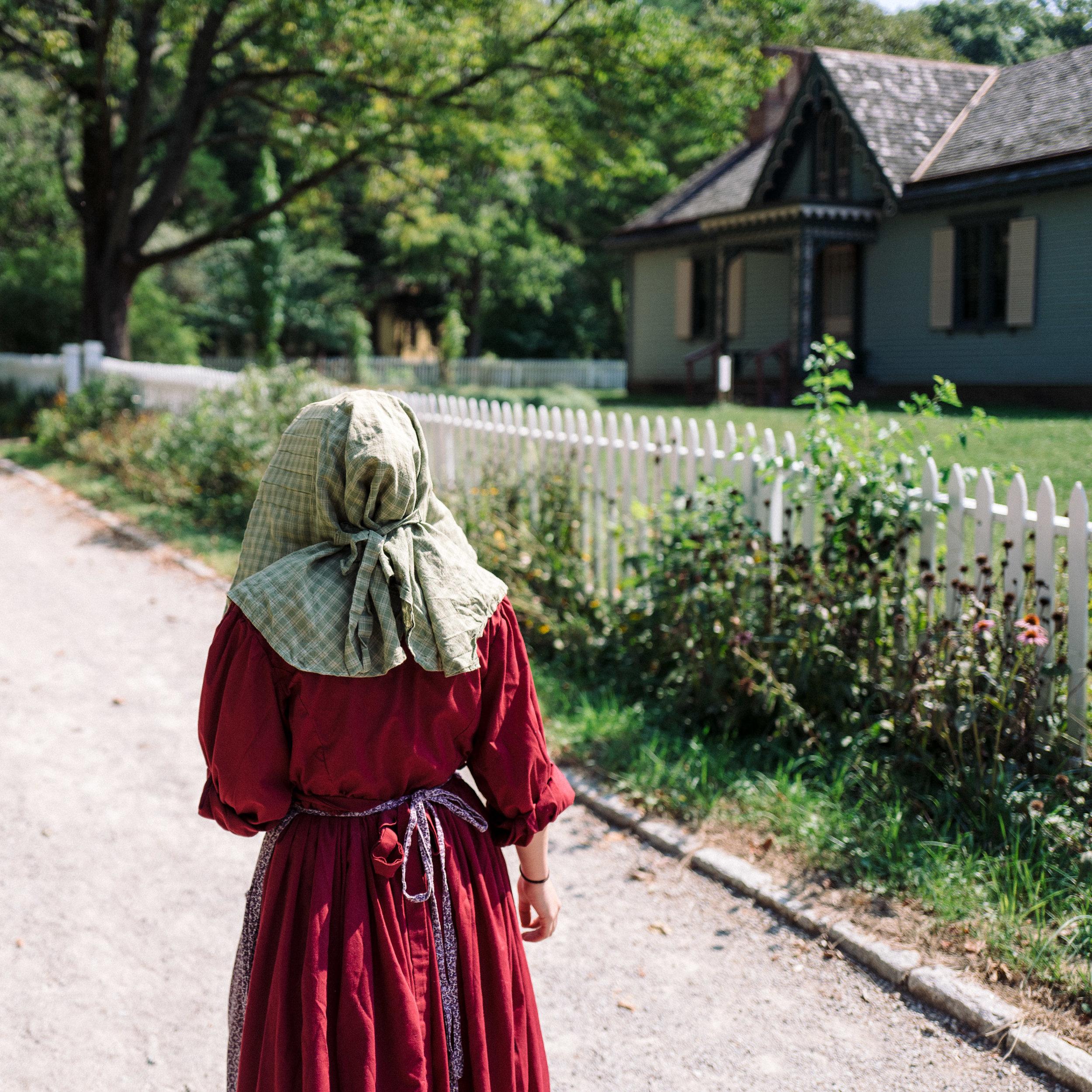 heritage-village-museum-1070405.jpg