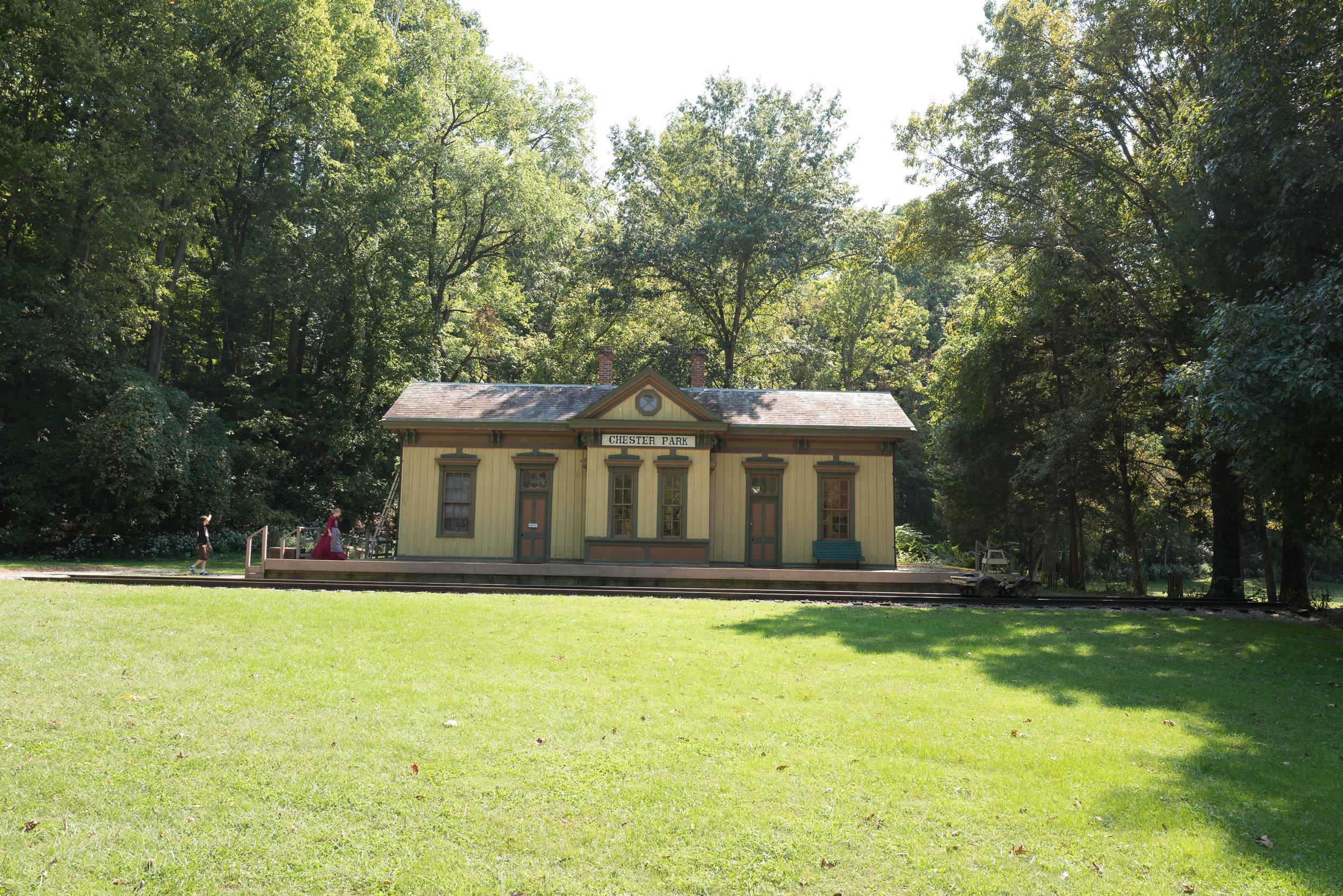 heritage-village-museum-1070421.jpg