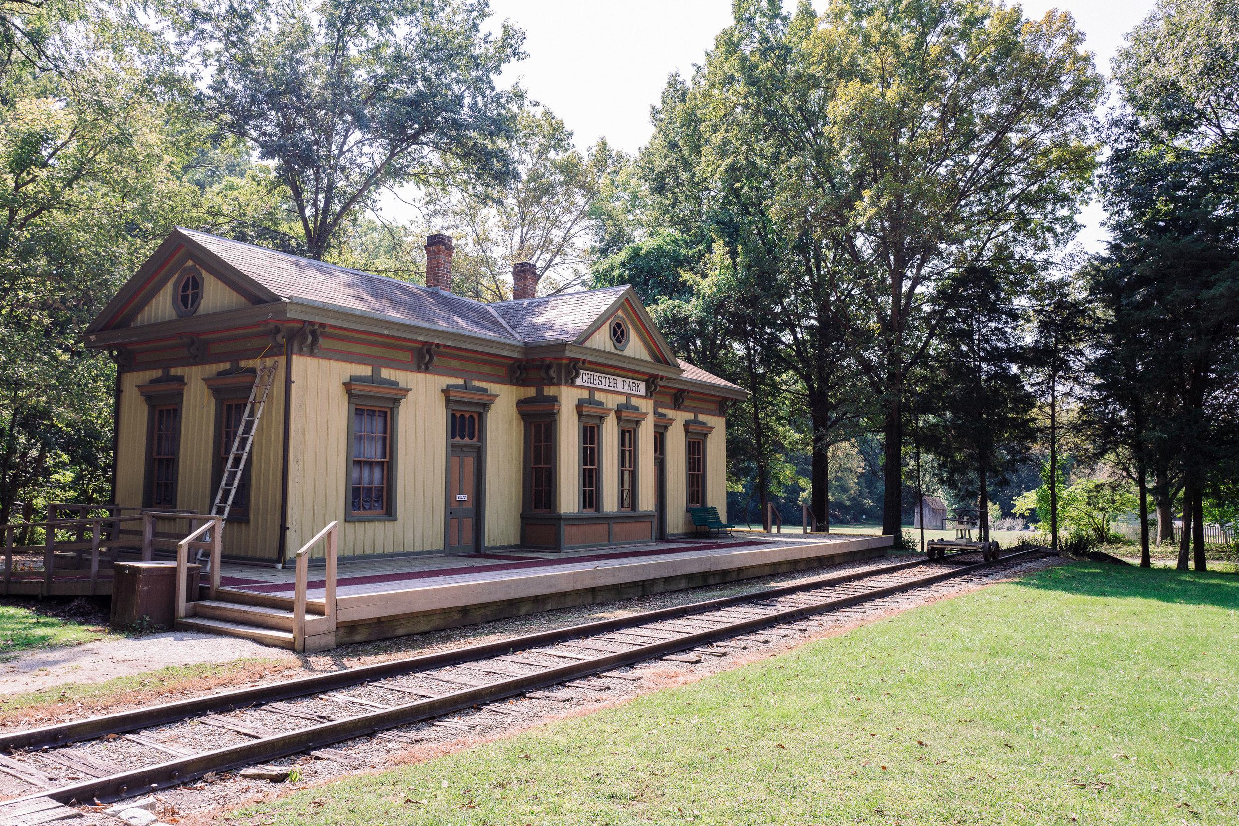 heritage-village-museum-1070432.jpg