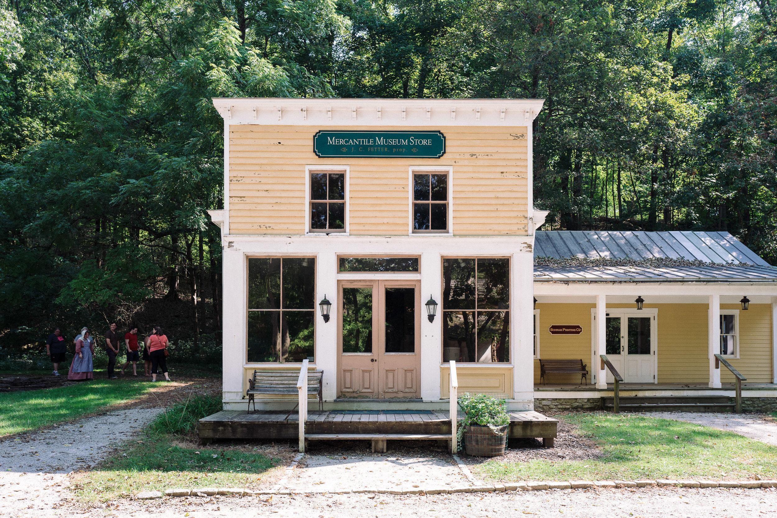 heritage-village-museum-1070449.jpg
