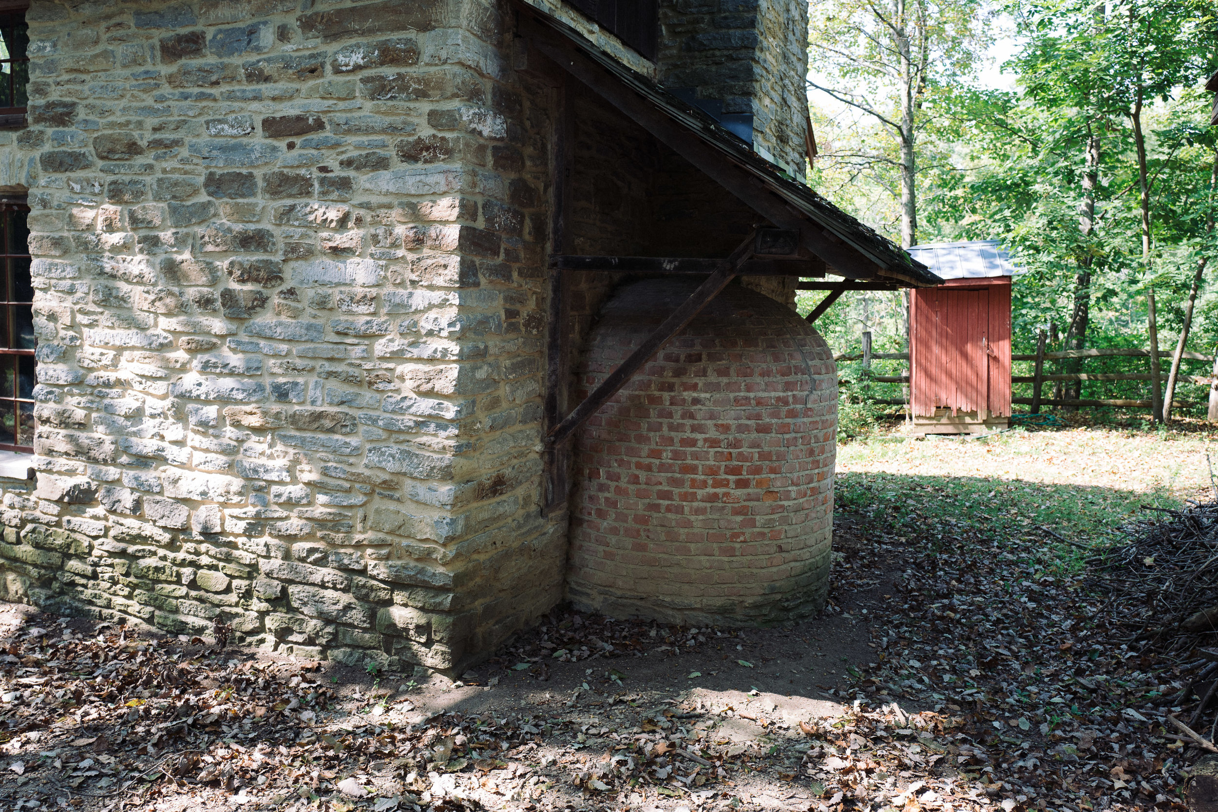 heritage-village-museum-1070477.jpg