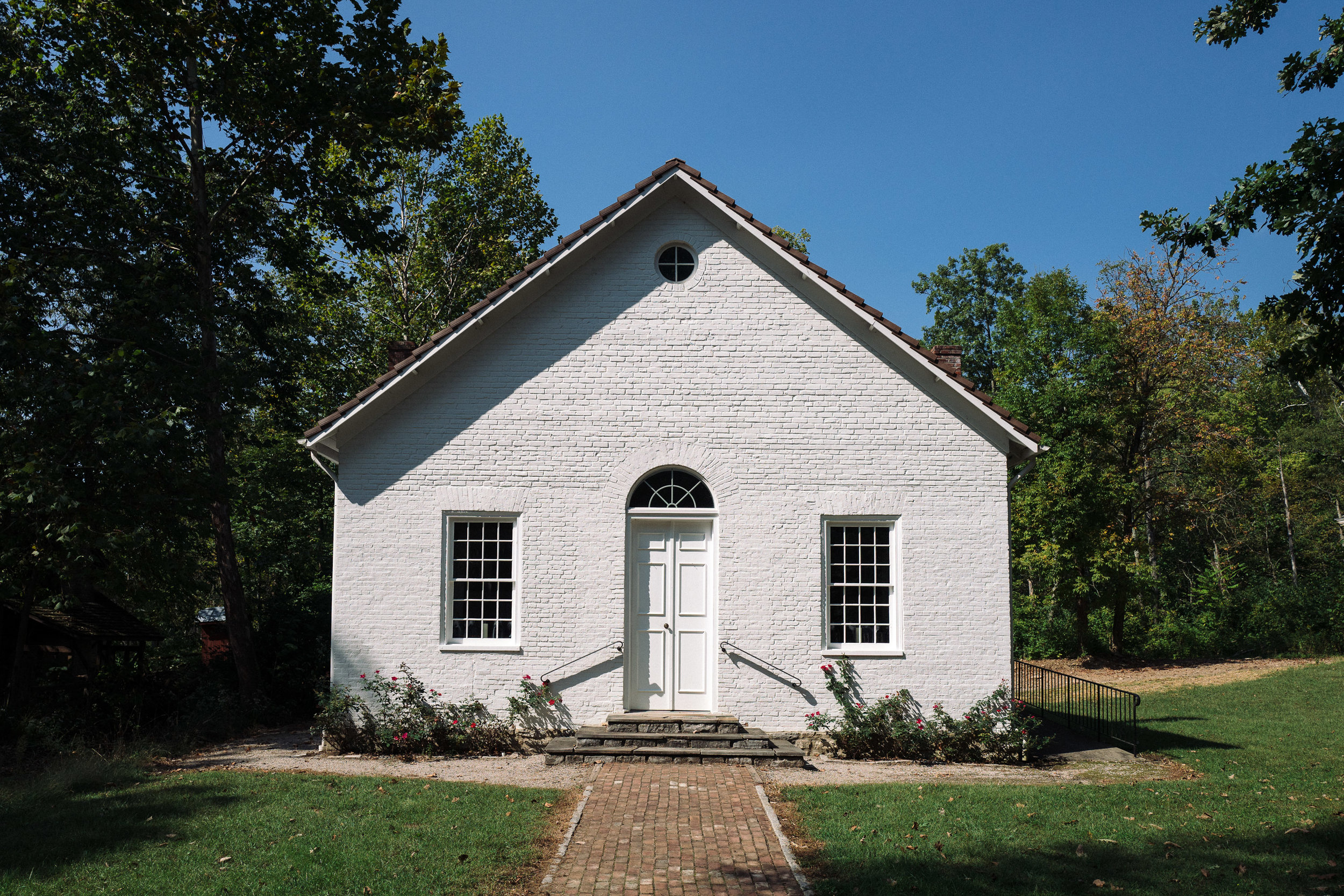 heritage-village-museum-1070466.jpg