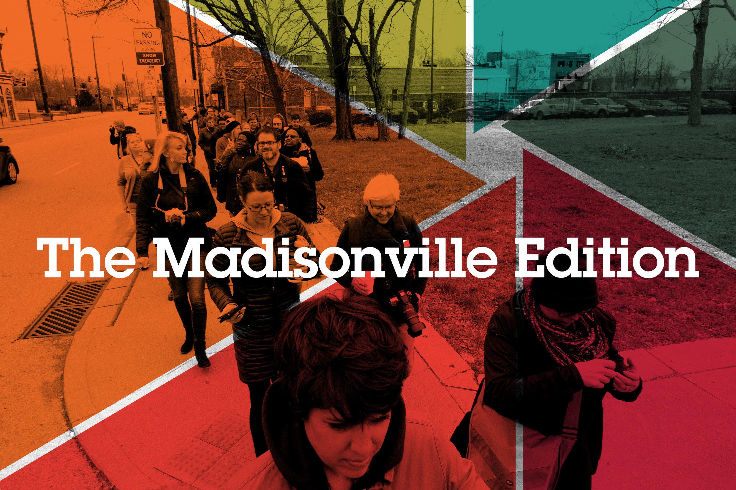 madisonville.jpg