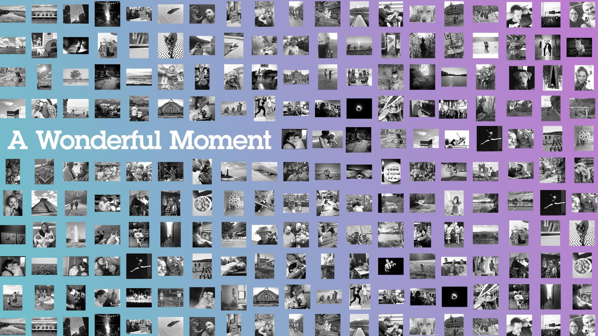 wonderful-moment-image.jpg