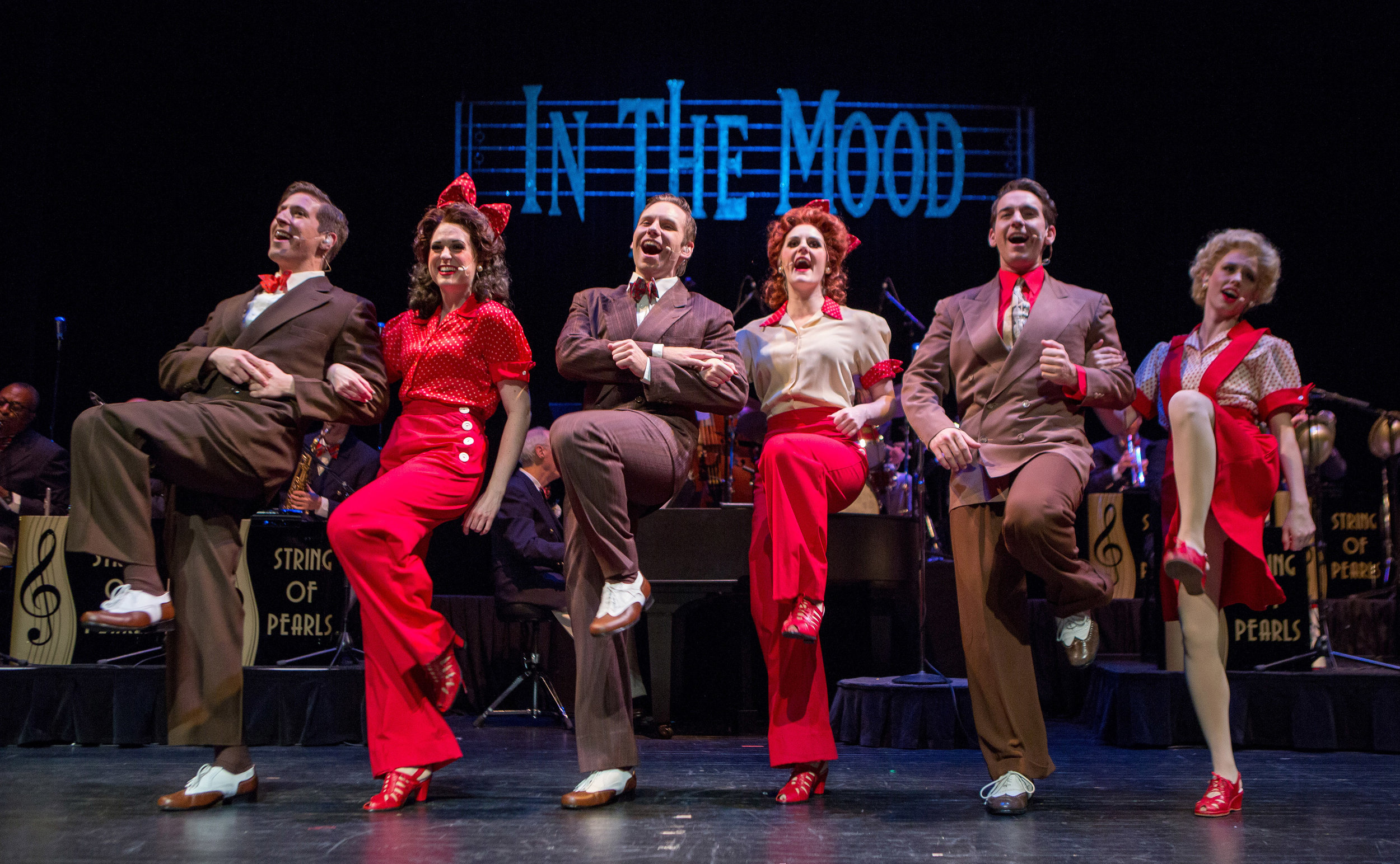 In The Mood Show.jpg