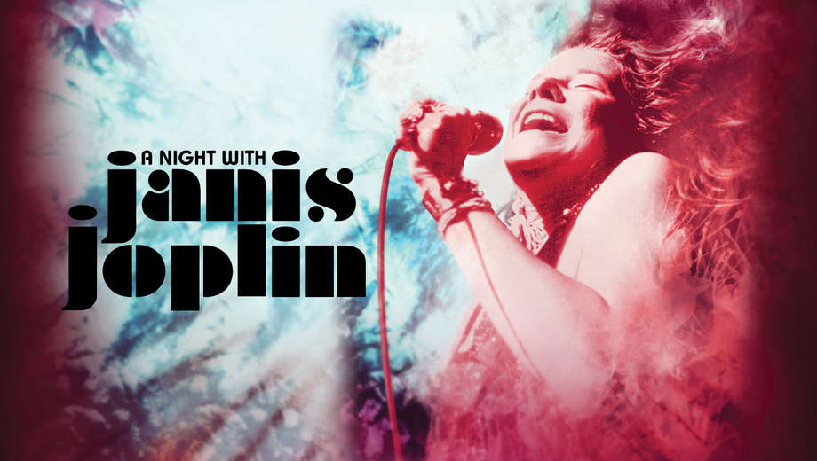A Night With Janis Joplin Event.jpg