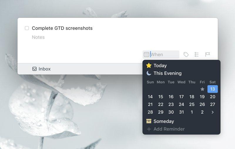 GTD-Suite-Things-5.jpg