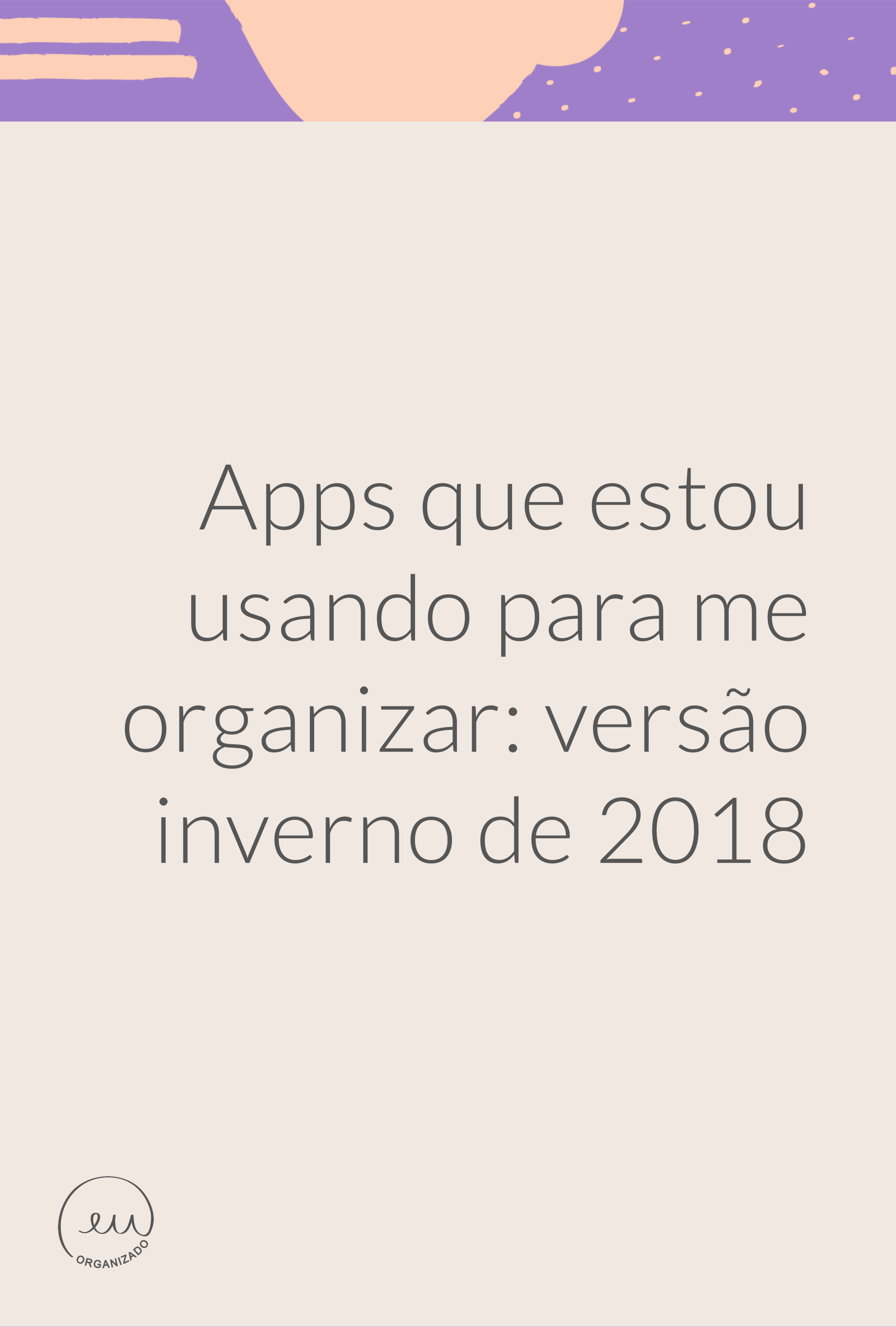 apps_inverno2018.png