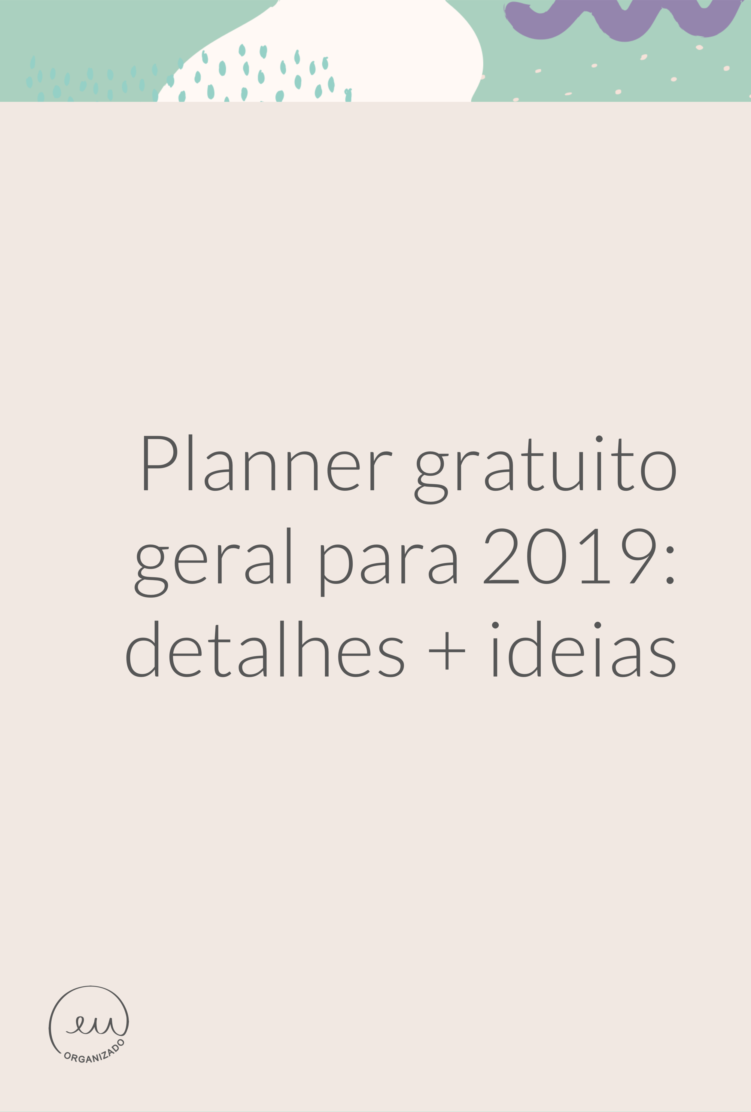 planner_2019.png