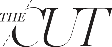 the+cut+logo.png