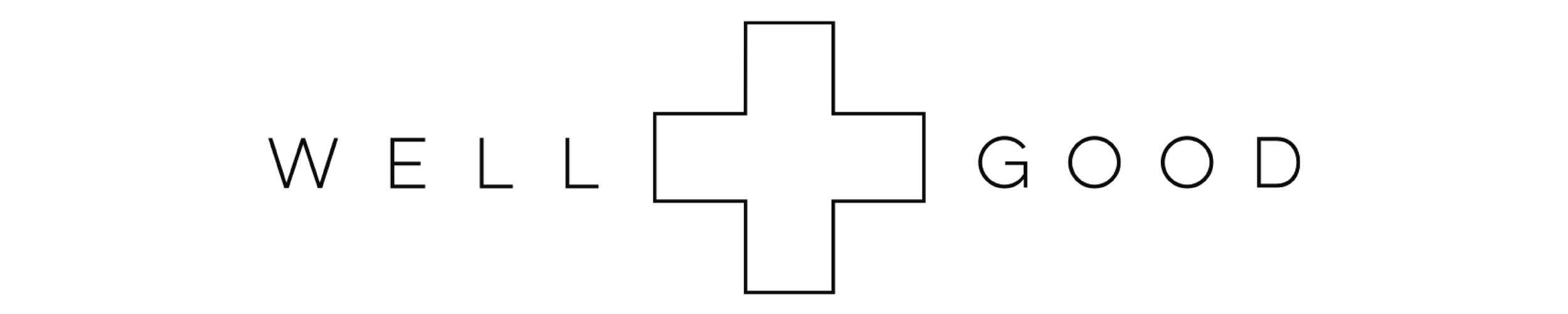 well_and_good_logo-01.jpg