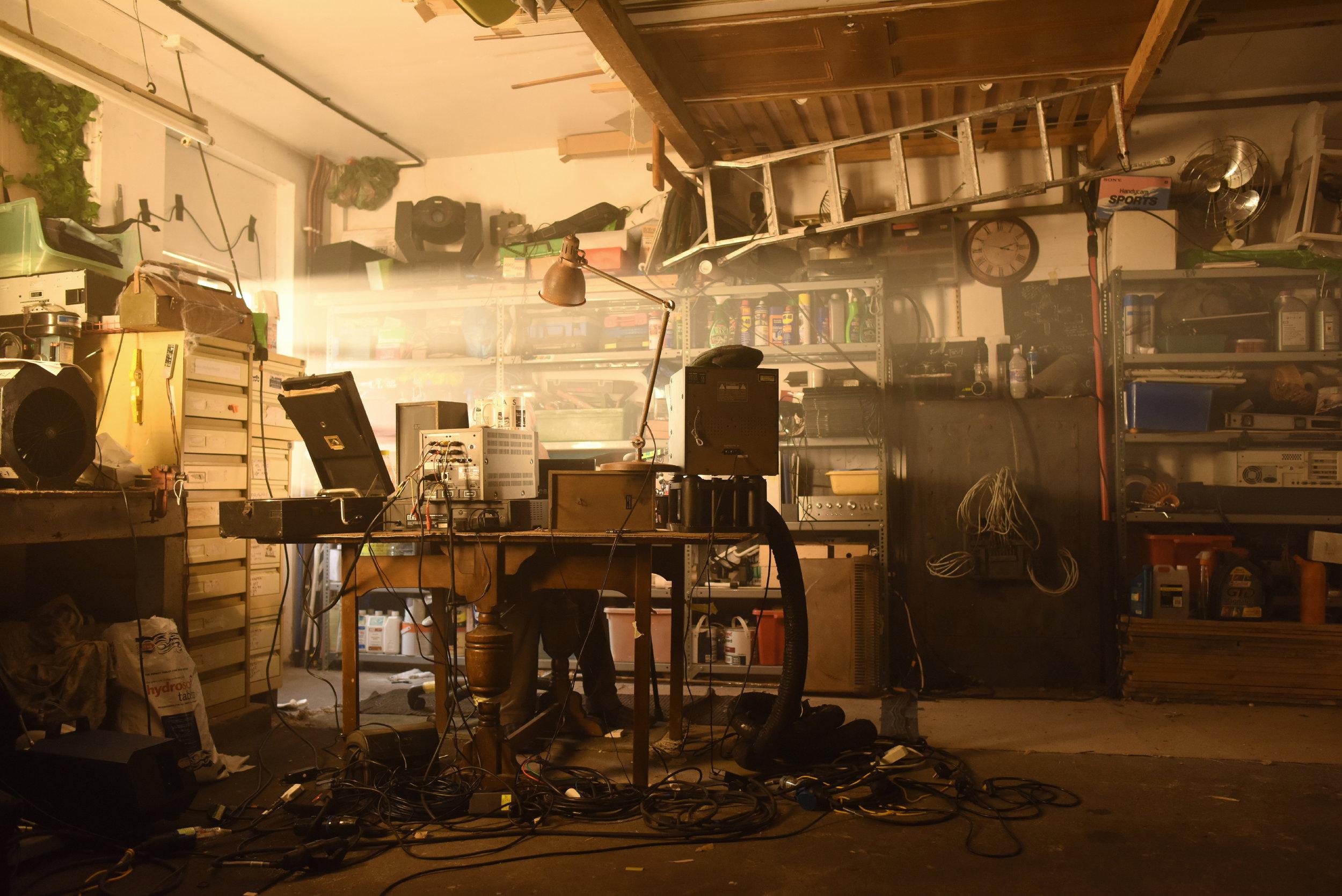 dance_production_still_08.jpg