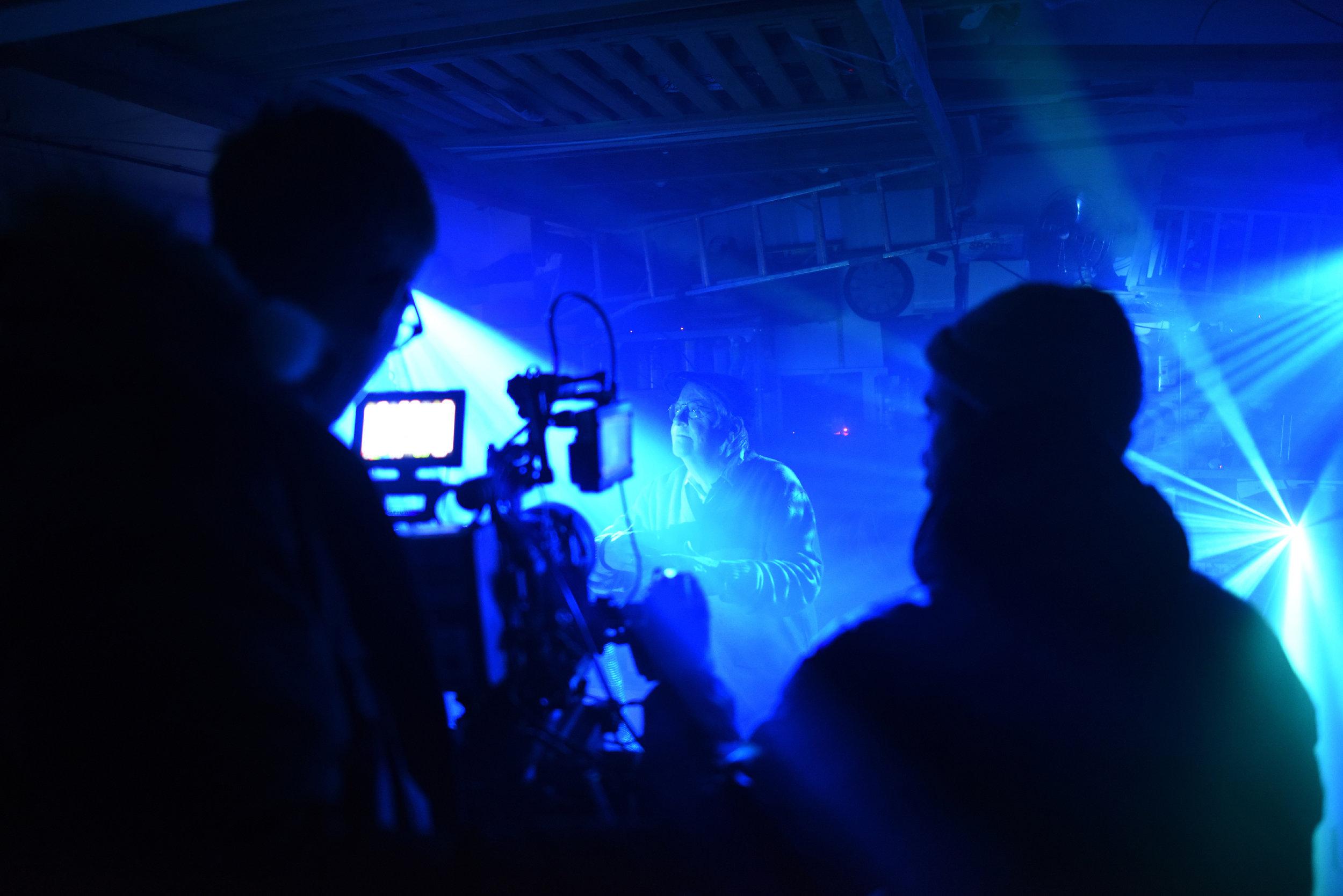dance_production_still_21.jpg