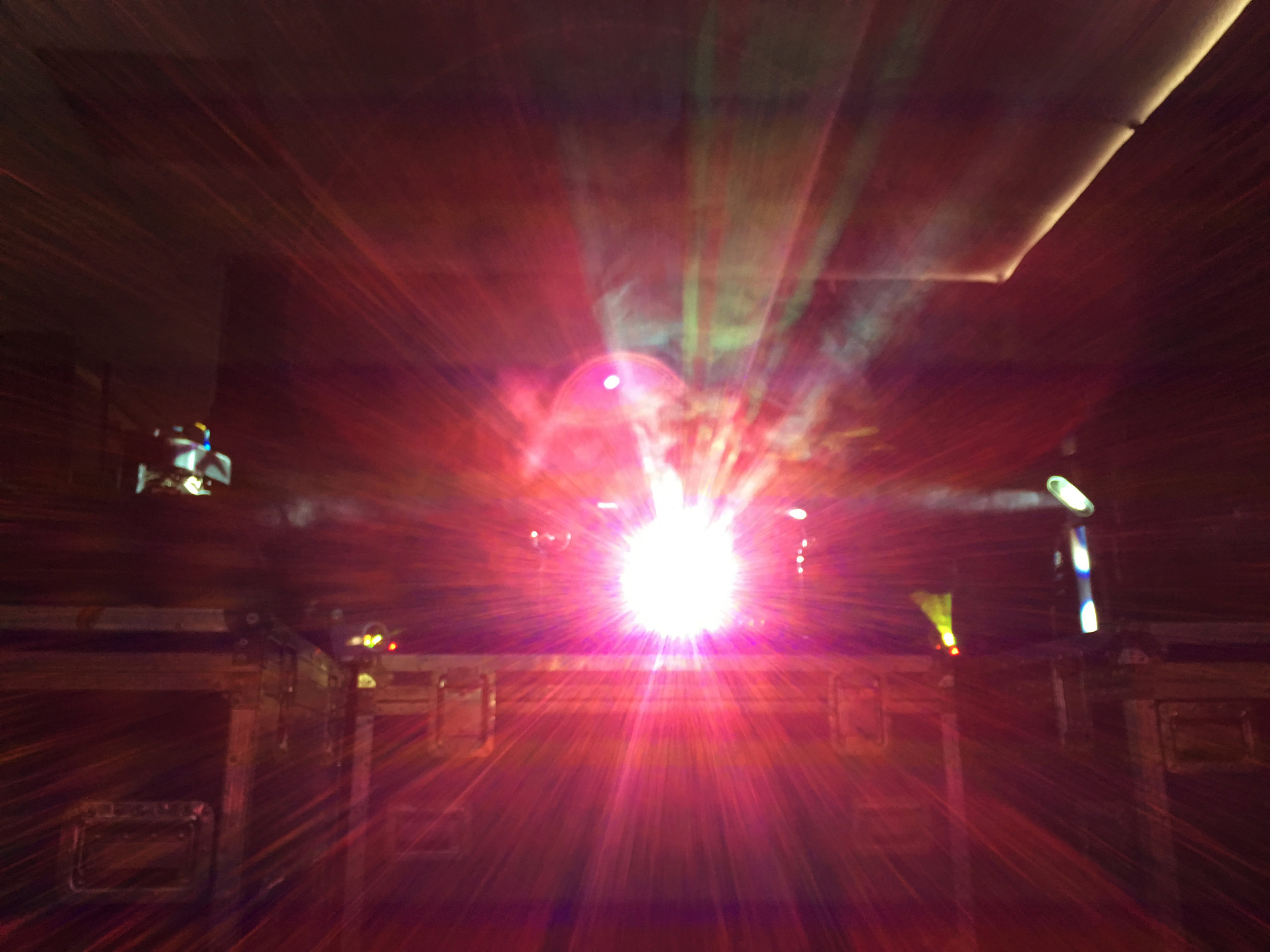 dance_production_still_37.jpg