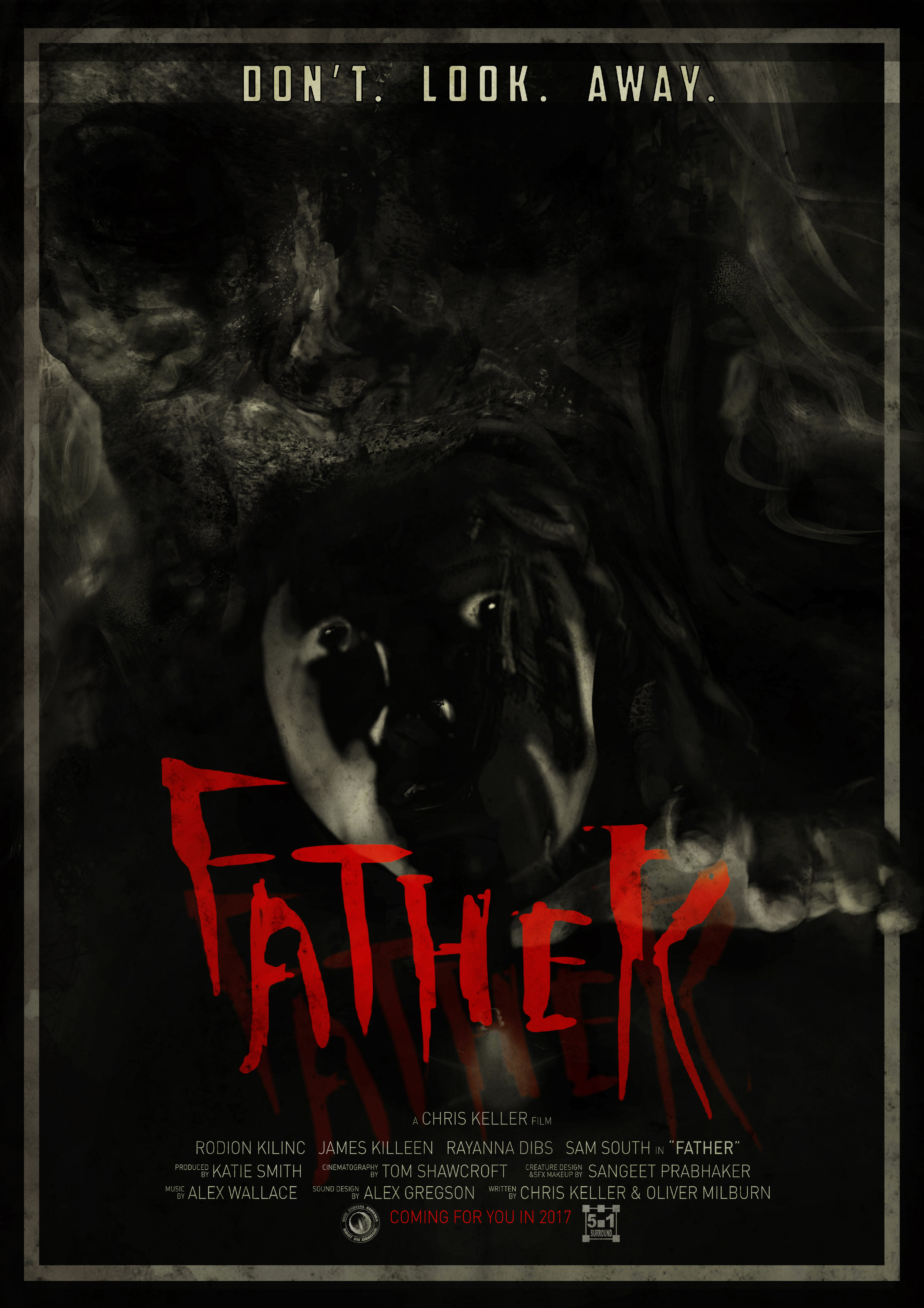 father_poster_01.jpg