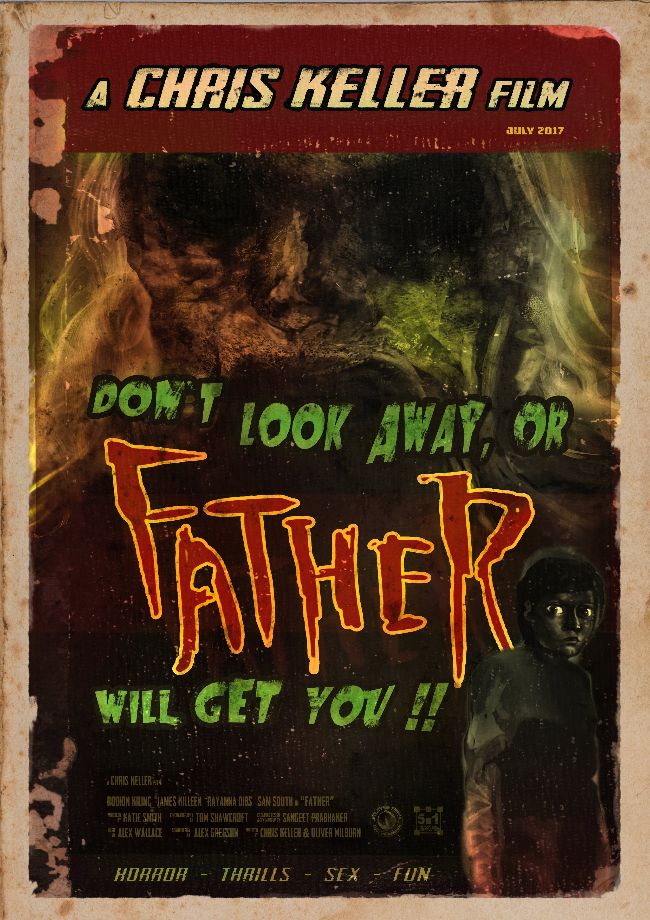 father_poster_02.jpg