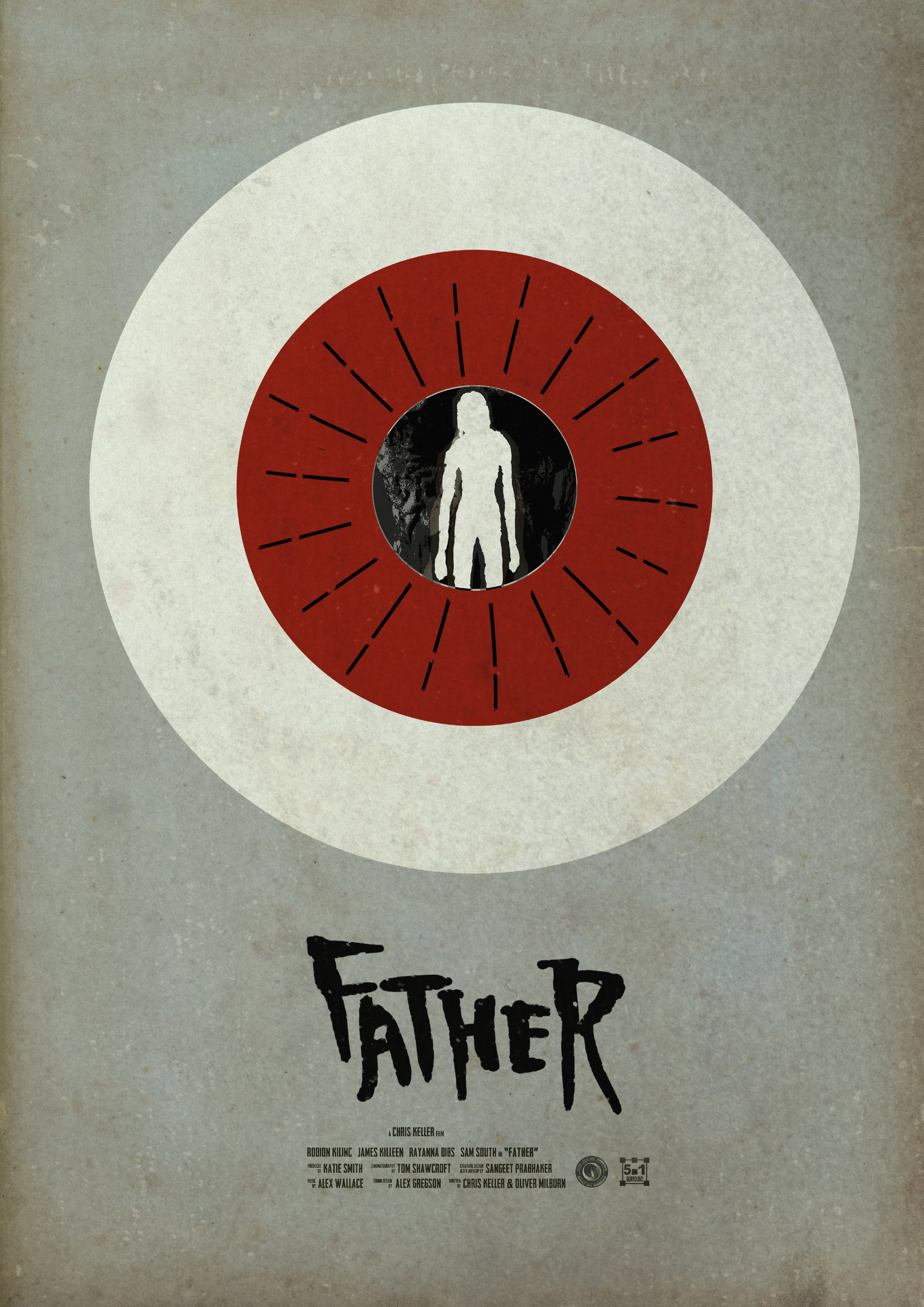 father_poster_04.jpg