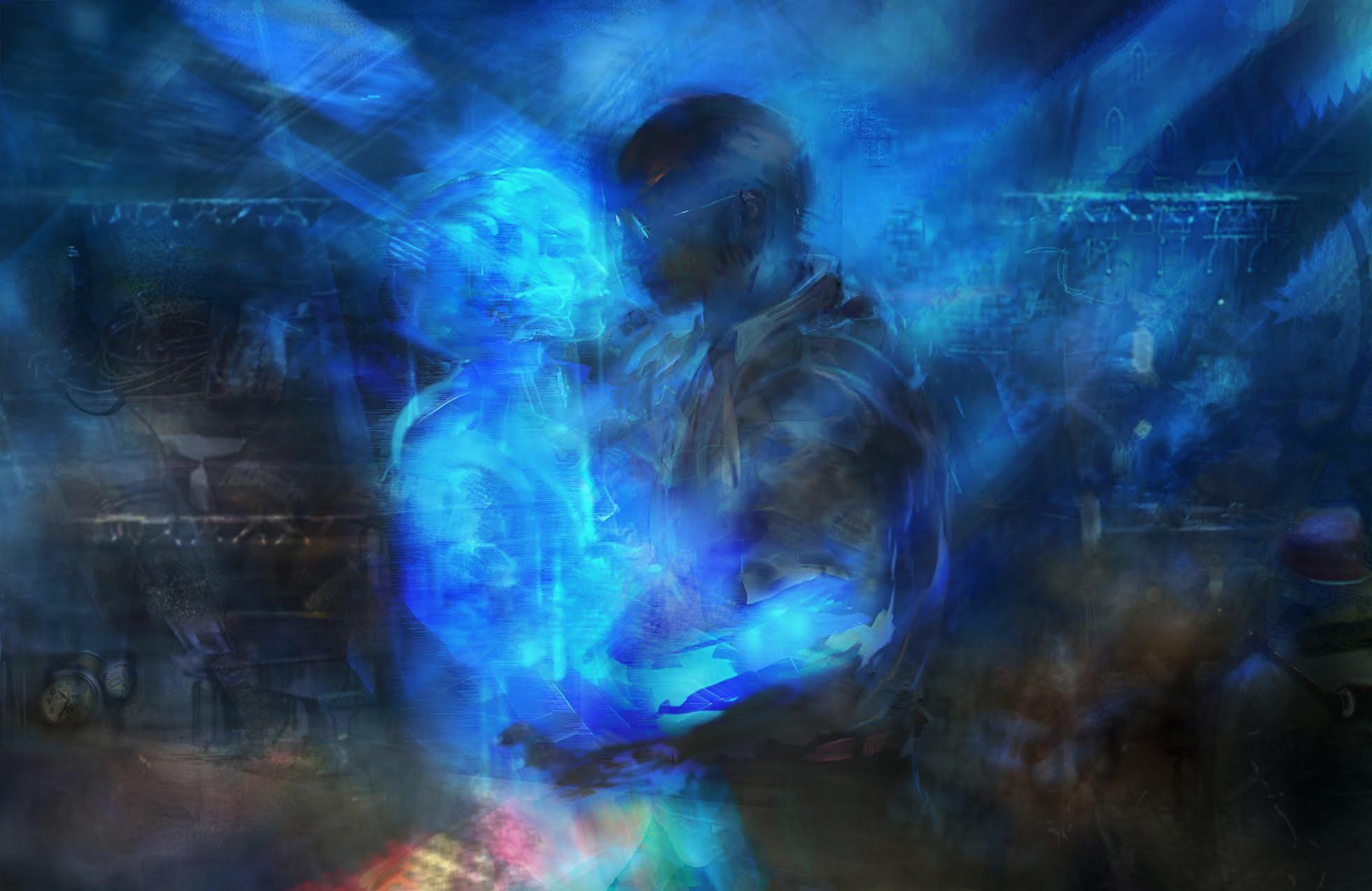 dance_concept_art_02.jpg
