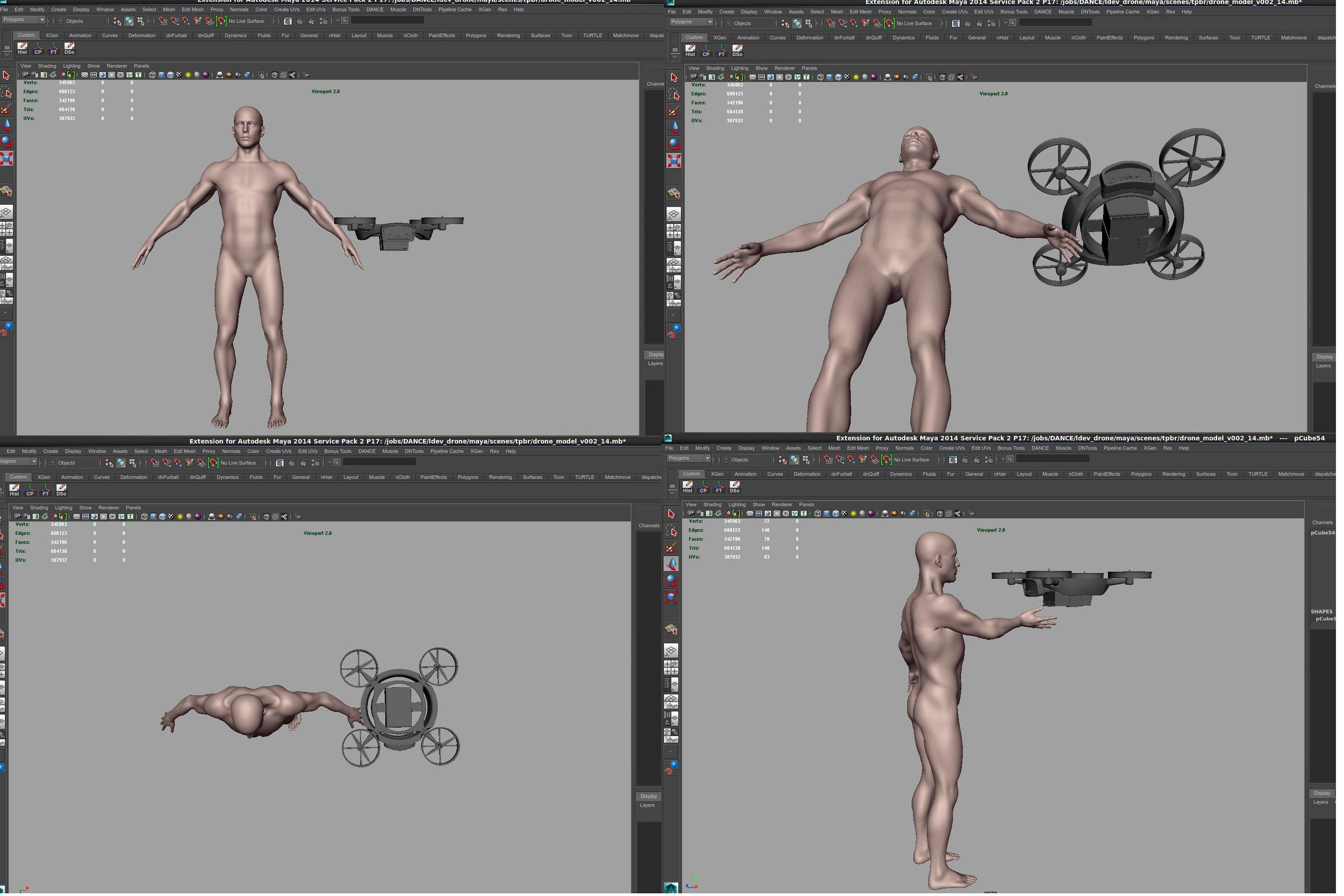 dance_drone_model_02.jpg
