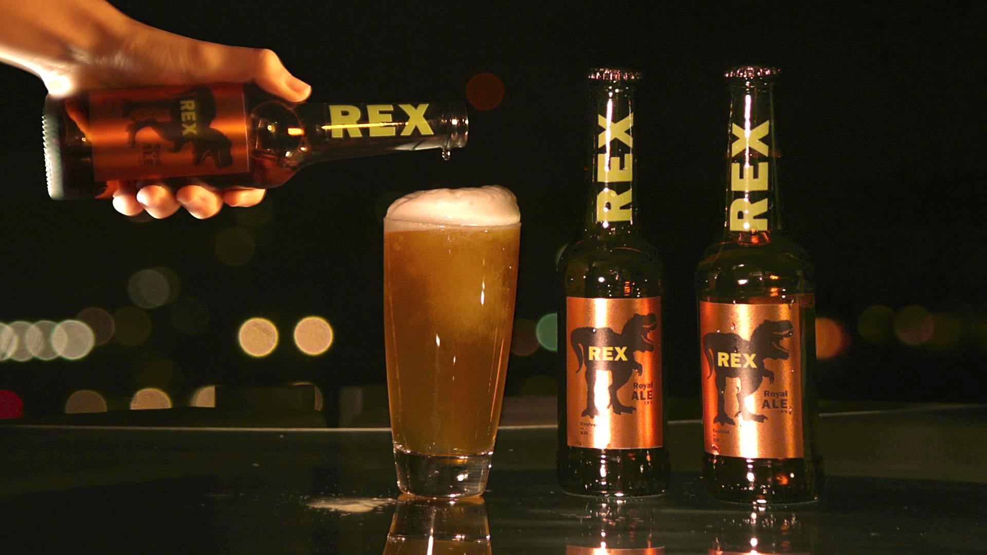 rex_still_10.jpg