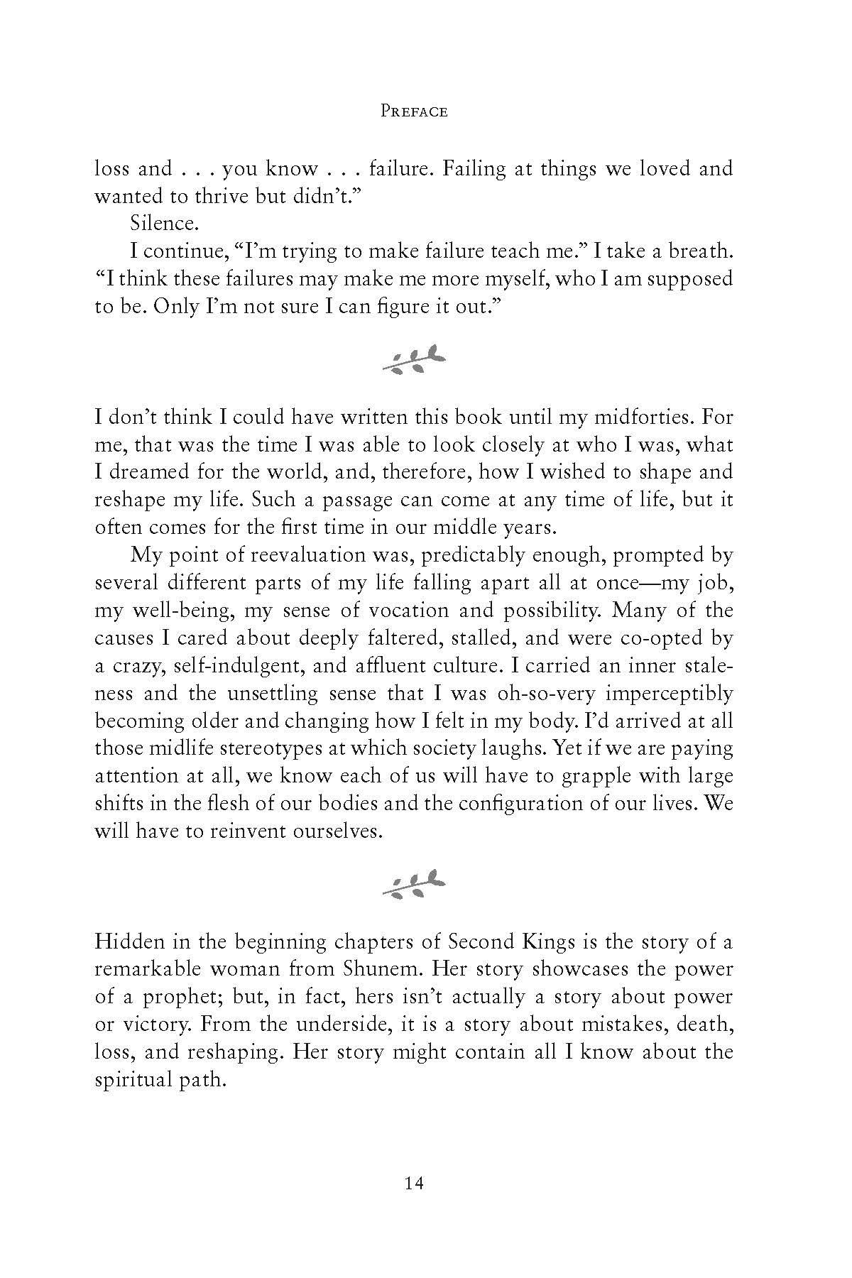 SMR_Preface_Page_2.jpg