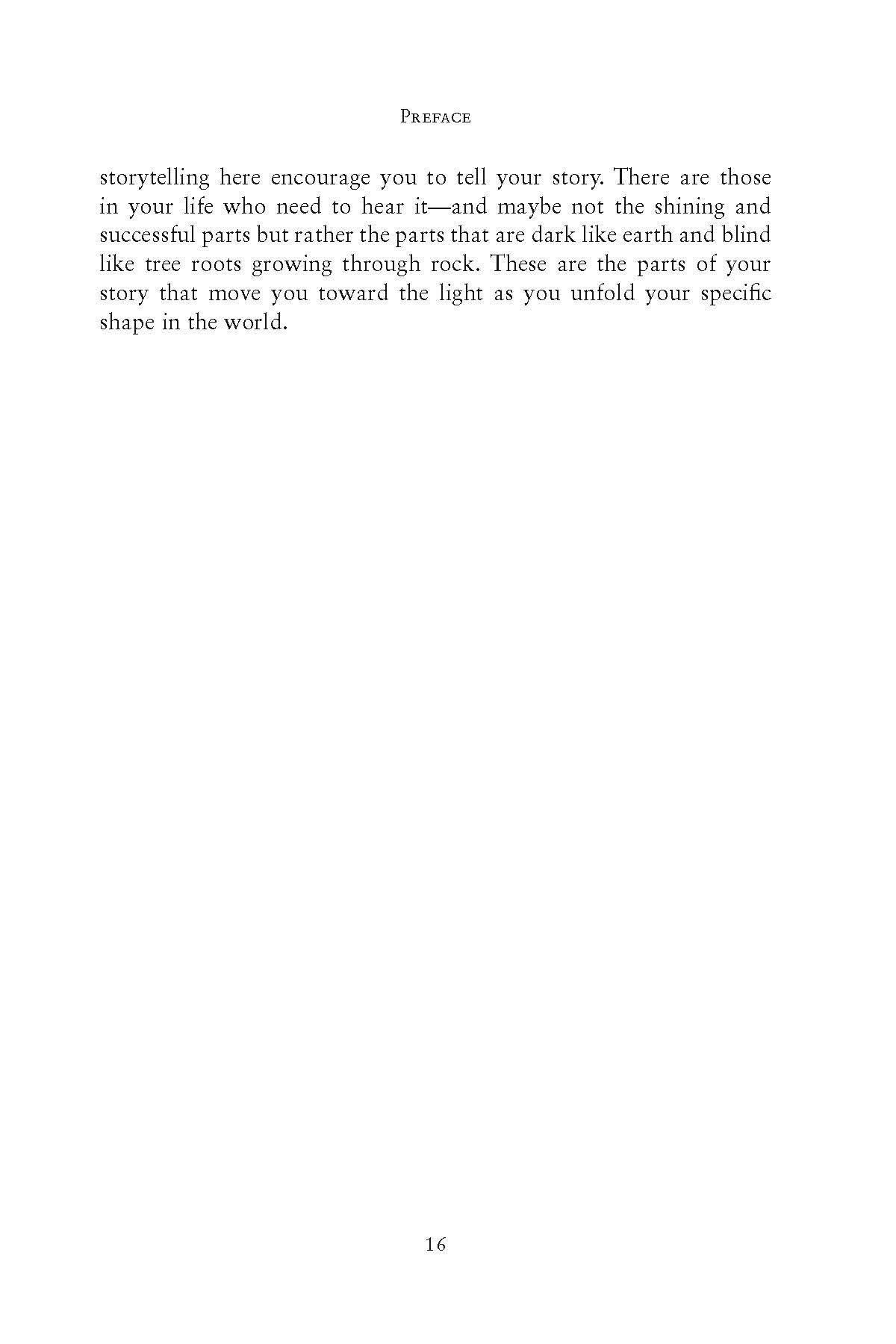 SMR_Preface_Page_4.jpg