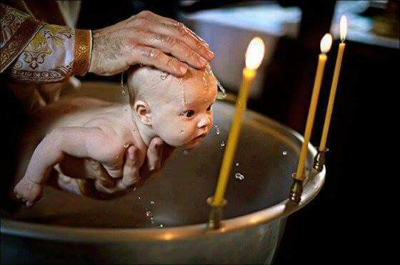 "Is Infant Baptism Biblical? - Help your teens learn how to answer tough questions about their faith.  Check out this article and then discuss how your teen can respond when their friends question them about infant baptisms.  This article answers, Where can I find the earliest teachings about infant baptism? How can a baby be ""born again"" with no personal faith before he/she has heard the Gospel being preached? What is the point of infant baptism?"