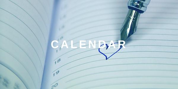 calendar 600 x 300.jpg