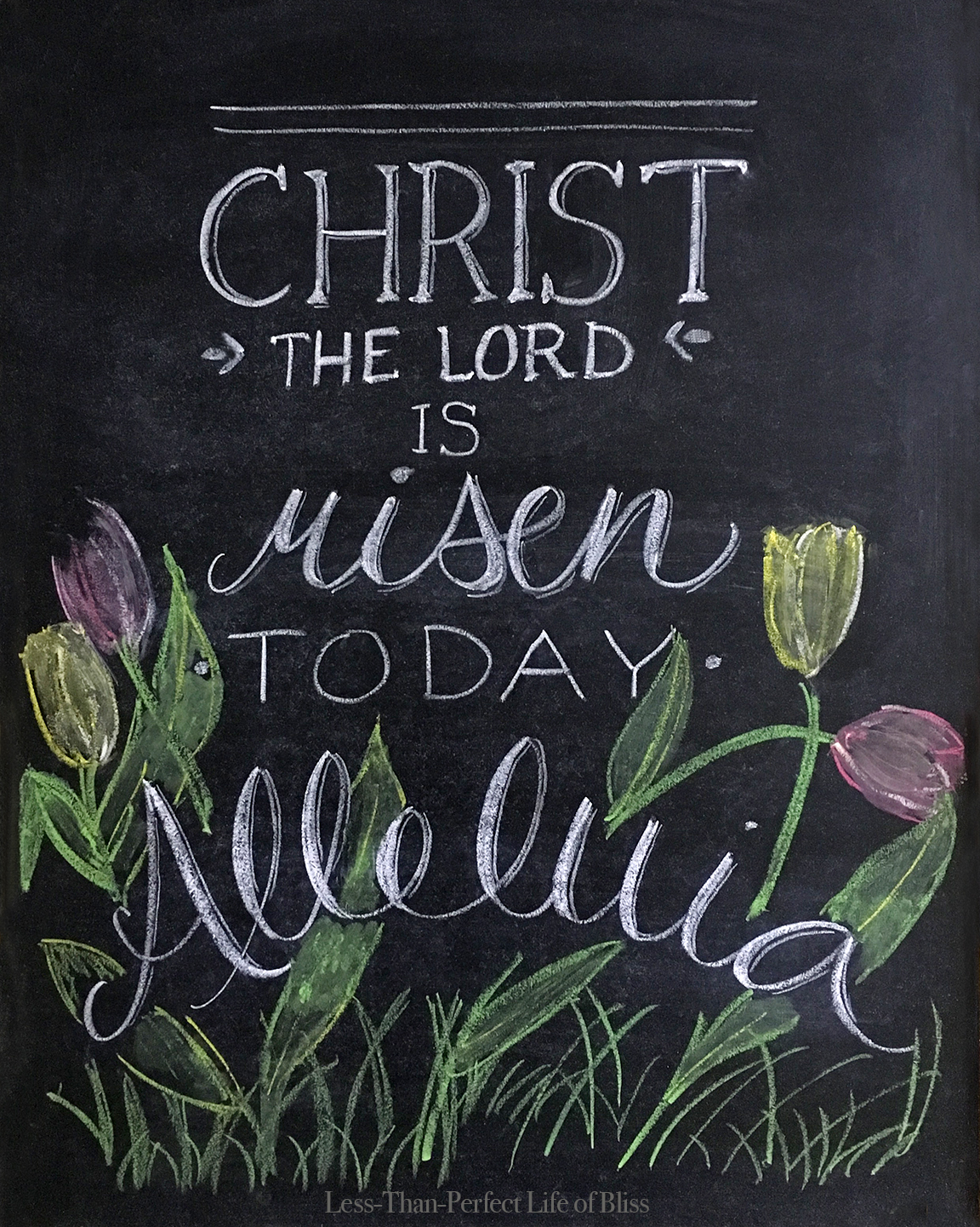 CHRIST IS RISEN!TRULY HE IS RISEN! - We hope the joy of Christ's resurrection is filling your hearts and your homes.Check out these parenting resources and then read on to see what your kids are learning in Sunday School this month.TOTS (Toddlers & Preschool)           KIDS(Kindergarten - 5th Grade)TEENS (6th-12th Grade)