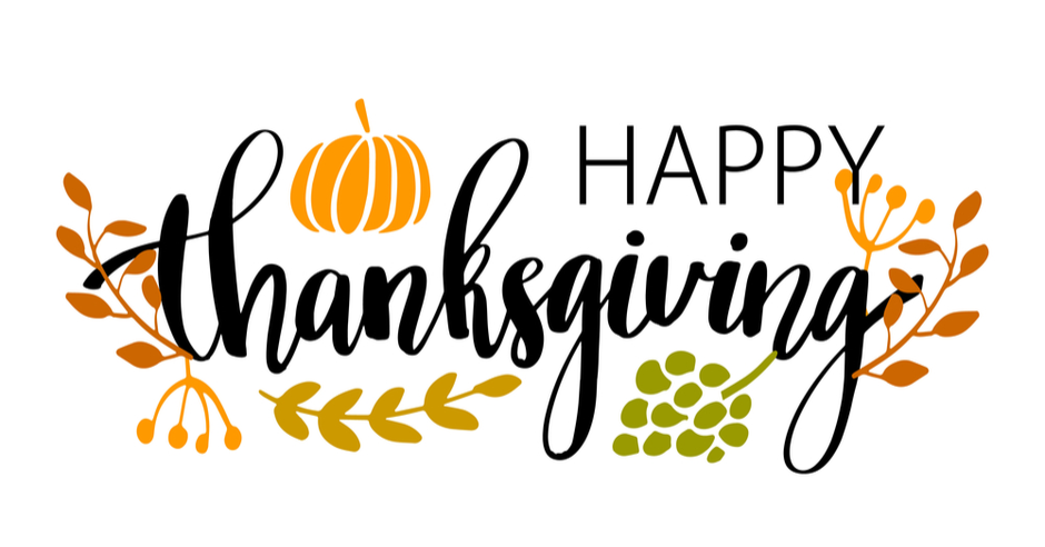 Raising a Thankful Child - Four Ways to Teach and Train Thankfulness into Your Kid