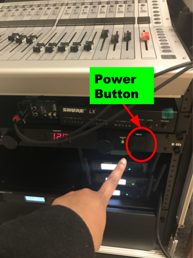 Control Panel Power.png