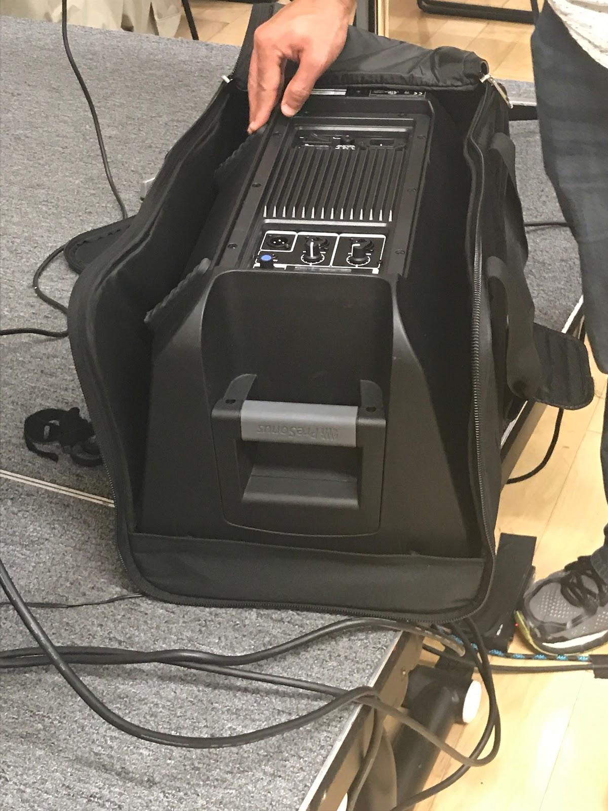 Monitor Speaker.jpg