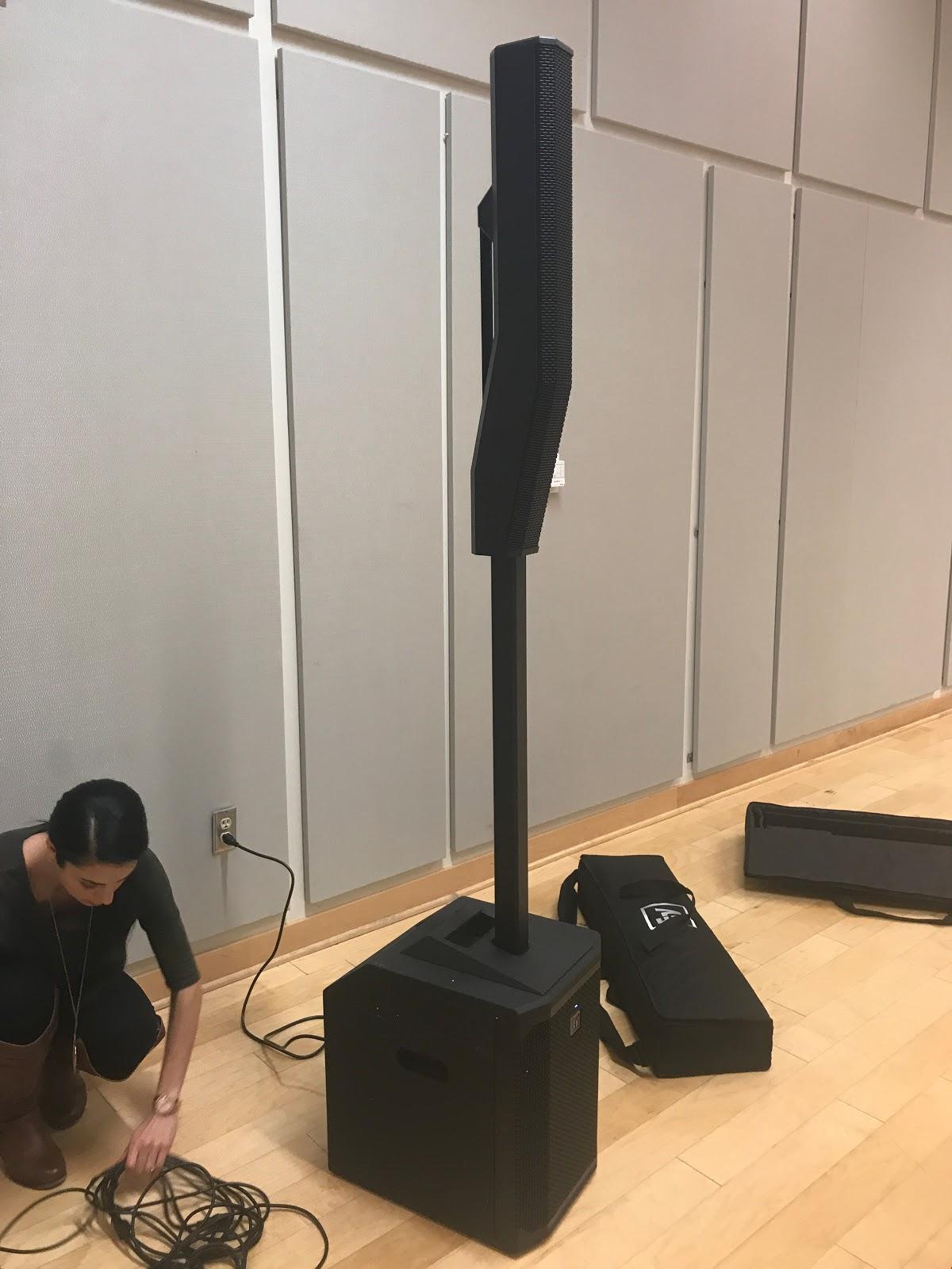 Side Speaker.jpg