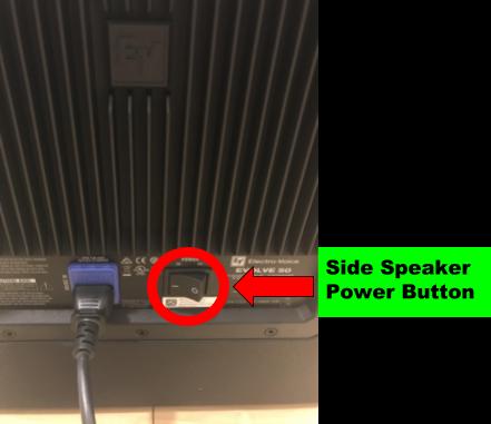Side Speaker Power.png