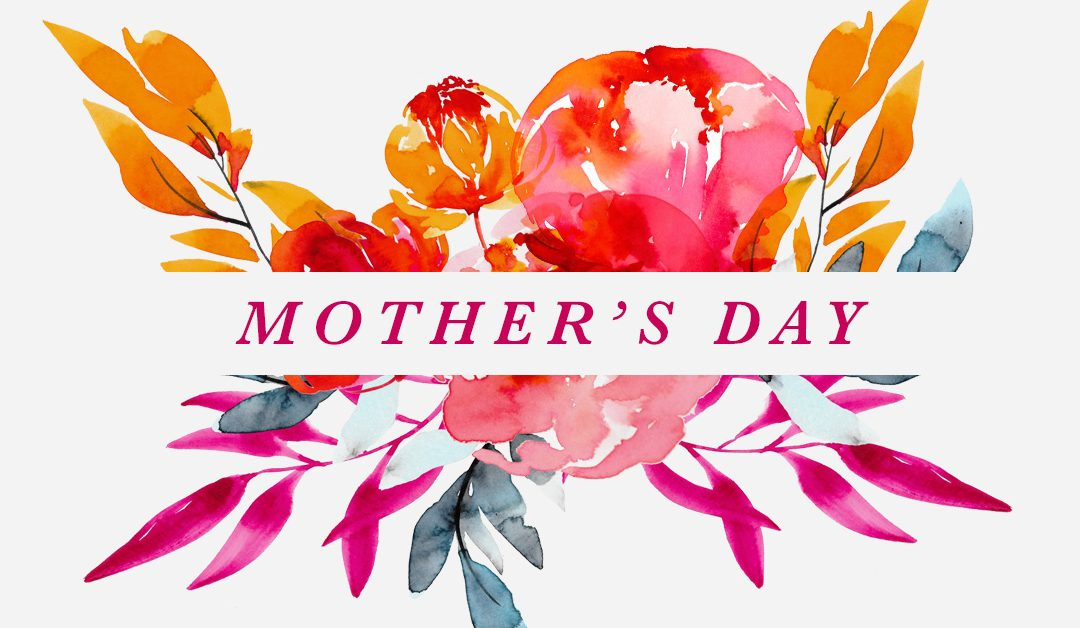 Sunday, May 12th - It's always great to hear how wonderful of a job Mom is doing, so help your kids write a special card for Mother's Day. Here are a couple of downloadable fill-in-the-blank cards:Best MomCoupon BookMom, you are FABULOUS!Coupon Book