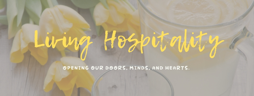 Copy of Living Hospitality - Template.jpg