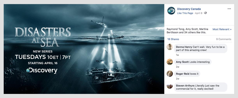 Disasters_Facebook.jpg