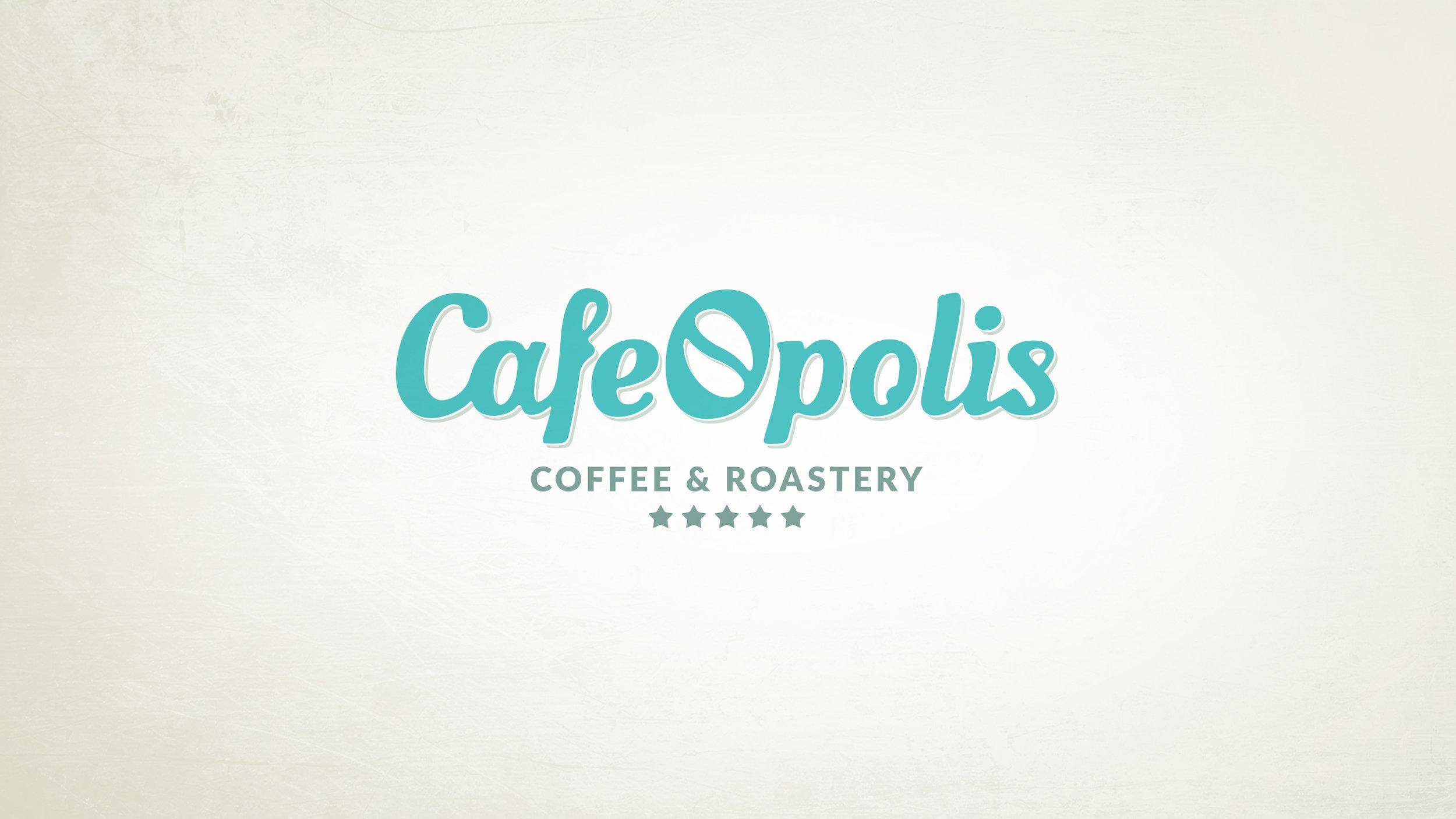 13-CAFE1.jpg
