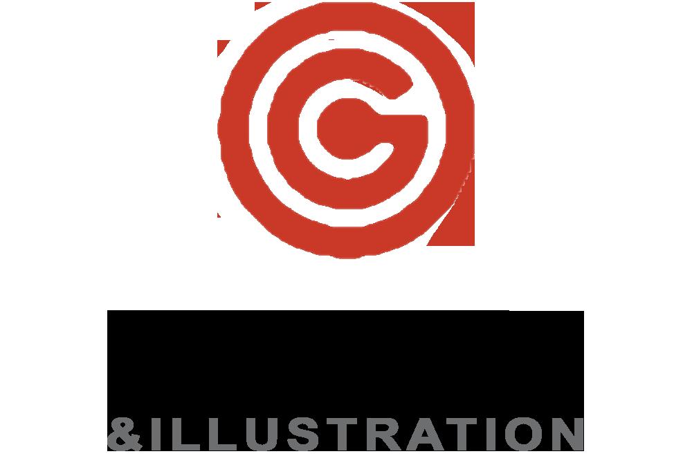 Carol Gravelle Graphic Design & Illustration