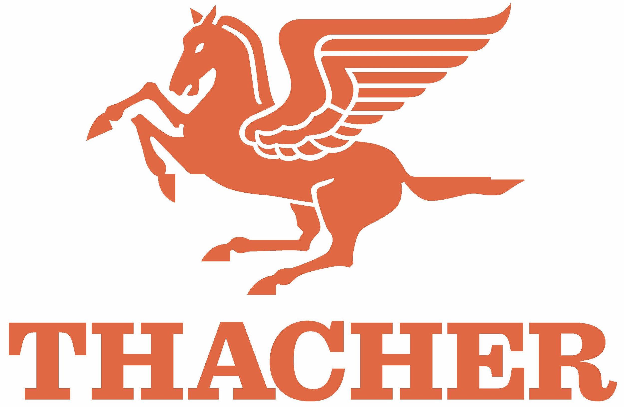 The Thacher School