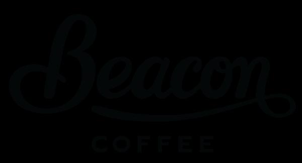 Coffee Provider