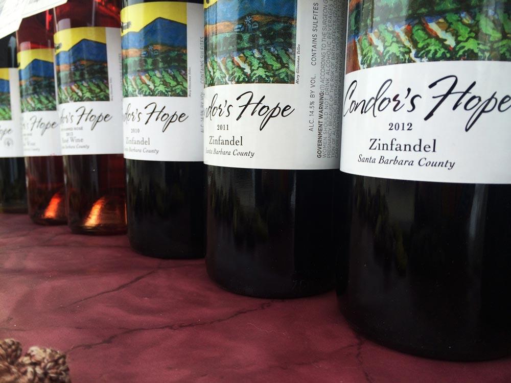 wines-IMG_2421NEW_optim.jpg